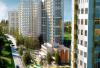 Новый пул квартир в ЖК «Лыткарино Хит»